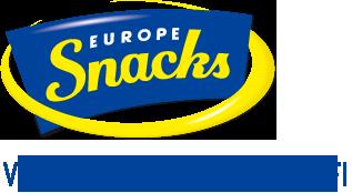 Europe Snacks