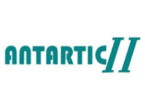 Antartic II, client de Immequip engineering