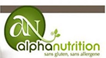 Alphanutrition, client de Immequip engineering