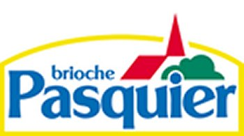 Brioche Pasquier, client de Immequip engineering