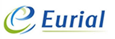 Eurial, client de Immequip engineering