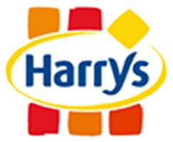 Harrys, client de Immequip engineering