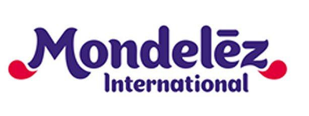 Mondelez, client de Immequip engineering
