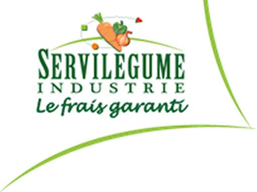 Servilegume, client de Immequip engineering