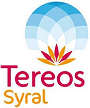 Tereos, client de Immequip engineering