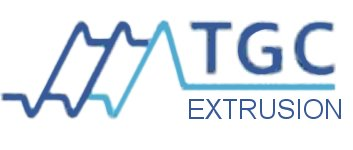 TGC Extrusion, client de Immequip engineering