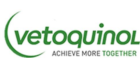 Vetoquinol, client de Immequip engineering