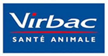Virbac, client de Immequip engineering