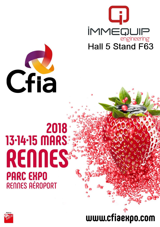 CFIA18_sign_mail_250x354FR2
